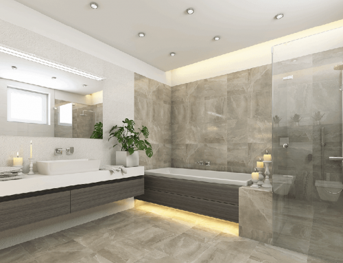The Unbiased Pros and Cons of Frameless Shower Doors